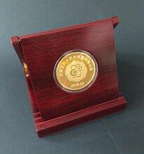 西安金币制作,西安纯银纪念币开模,庆典纪念银章银币礼盒图片