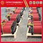 上海茗杨专业定做SBK-50kva三相干式隔离变压器品质保证批发价格
