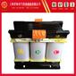 优质变压器生产SBK-5kva三相隔离变压器茗杨一直都是批发价