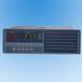 XSLC16SZV01巡检仪表