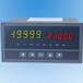 XSEAHIIT4B1V0仪表现货供应