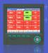XSR90彩色无纸记录仪XSR90记录仪