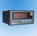 CH6/BFRTA0B1VO数显仪现货供应价格从优