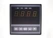 XSAB1IKT1B1S2V0儀表現貨供應