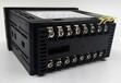 CH6-AHB1V0仪表CH6-AHB1V0数显仪CH6-AHB1V0数控仪表