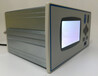 XSR21Y-T1A1B1MS1V0扭矩記錄儀XSR21Y轉速記錄儀XSR21Y功率測控儀