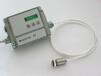 CT2紅外測溫儀CT2固定式紅外測溫儀