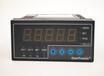 CHBE-AHA1B1V0力值儀表CHBE-AHA1B1V0力值顯示控制儀現貨供應