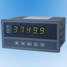 XSM-AH/G/T1/A1/B1/S1/M1转速测控仪图片