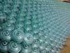 钢化玻璃绝缘子厂家