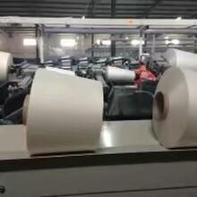 仿大化涤纶纱线仿大化涤纶纱线价格图片