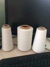 仿大化涤纶纱线价格行情专业哪家好图片