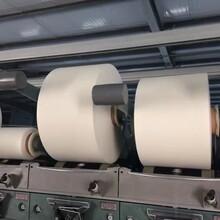 常年生产仿大化涤纶纱涤纶丝性价比高图片