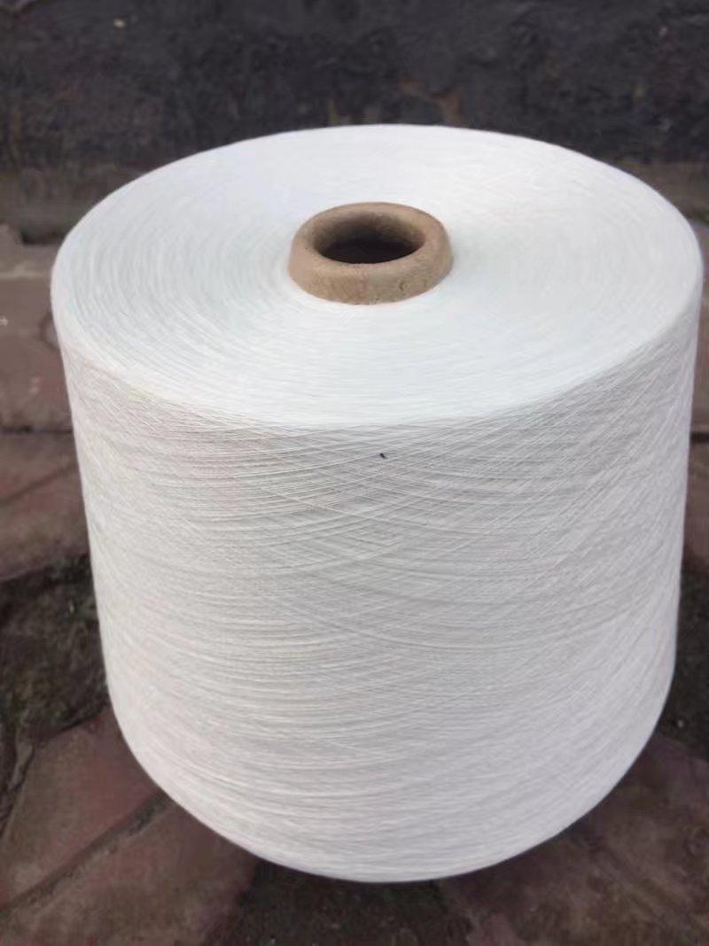 仿大化涤纶纱线价格