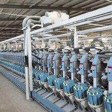 泰州仿大化涤纶纱厂家现货图片