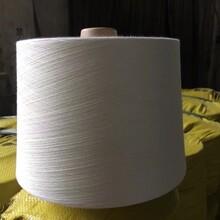 常年生产仿大化涤纶纱线价格趋势厂家直销图片