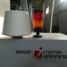 仿大化涤纶纱线分类生产图片
