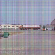 气流纺河北仿大化涤纶纱厂家现货图片