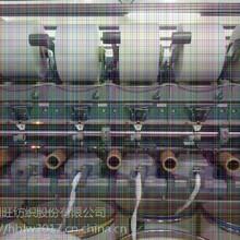 6支大化涤纶纱首页图片