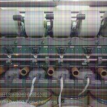 23支仿大化涤纶纱涤纶丝厂家图片