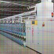 仿大化涤纶纱加工厂圆机专用图片
