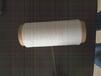 18支仿大化滌綸紗線價格行情