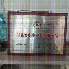 10支气流纺仿大化涤纶纱价格32s优质图片