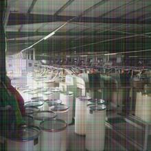 仿大化涤纶纱线批发革基布仿大化涤纶纱线批发制造网图片