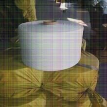 16支仿大化涤纶纱线价格行情生产图片