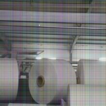 10支仿大化涤纶纱价格厂家图片