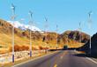 和田的农村太阳能路灯厂家