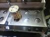 龍崗煙罩生產_餐廳不銹鋼煙罩加工_廚房抽排煙煙罩廠家