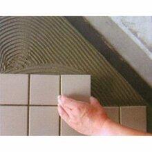 西安瓷砖胶-西安瓷砖粘接剂-西安瓷砖粘合剂厂家图片