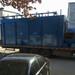 LQM64-5袋式除尘器分箱脉冲除尘器