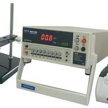 石家莊現貨庫倫測厚儀,鍍層厚度測量儀電解層測厚儀圖片