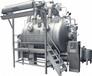 东莞市道滘二手设备回收,道滘回收印染厂机械,二手染整机回收价格