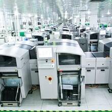 宝安区二手收购工厂配电柜,变压器回收,变频器回收报价