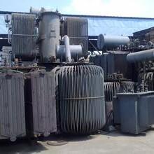 东莞市望牛墩镇二手收购工厂制冷设备,空调,中央空调回收