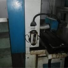 回收二手160t气动冲床二手闲置力锋机床液压剪板机Q11-6X2500图片