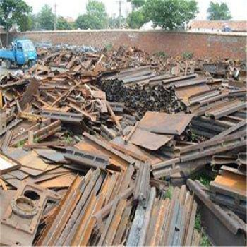 廣州收購五金模具注塑模具回收廢舊模具壓鑄模具