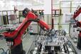 全自動機器手回收,安川機器人回收,發那科機器人回收