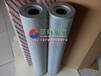 FBX(TZ)-1000×10黎明回油濾芯