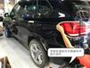 汽車漆面鍍晶多少錢?杭州哪里做X-STAR汽車鍍晶施工