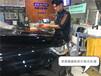 汽車鍍晶如何施工?杭州哪里可以做汽車鍍晶,新車需要做漆面鍍晶