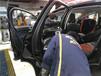 為了美觀,為了健康,汽車內飾清洗了嗎?座椅如何清洗,杭州專業汽車內飾清潔