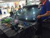 歐帕斯汽車防爆膜杭州逍客全車歐帕斯汽車隔熱膜防爆膜