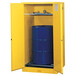 深圳安全柜、热销油桶柜、移动式危险品仓库、防火柜防爆柜