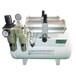 空气增压泵238气体增压泵价格团帆机电