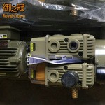 北京气泵维修空压机维修图片