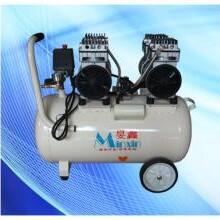 北京气泵维修销售北京鸿运维修公司